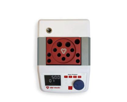 Термостат для плазмогеля